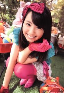 koike_rina_g211.jpg