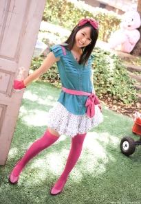 koike_rina_g214.jpg