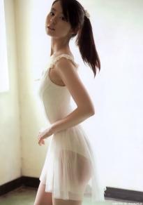 koike_rina_g217.jpg