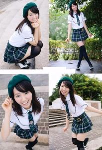 koike_rina_g223.jpg