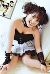 koike_yui_g026.jpg