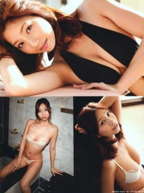 koizumi_maya_g095.jpg