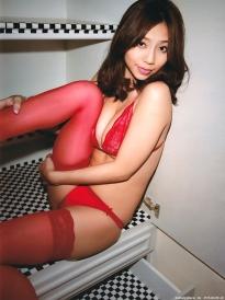 koizumi_maya_g097.jpg
