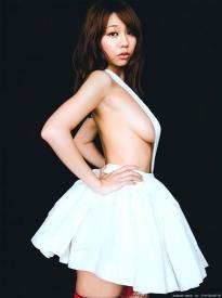 koizumi_maya_g098.jpg