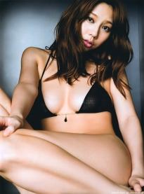 koizumi_maya_g099.jpg