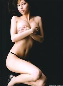 koizumi_maya_g100.jpg