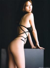 koizumi_maya_g101.jpg