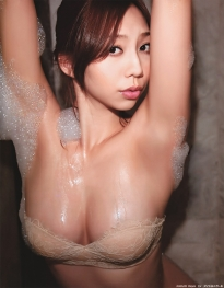 koizumi_maya_g104.jpg