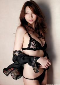 koizumi_maya_g108.jpg