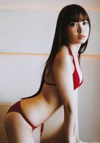 kojima_haruna_g142.jpg