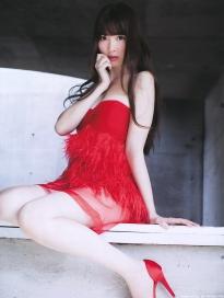 kojima_haruna_g147.jpg