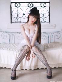 kojima_haruna_g151.jpg