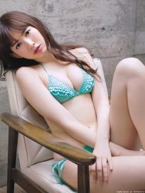 kojima_haruna_g152.jpg
