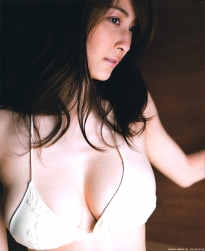 mamoru_asana_g033.jpg