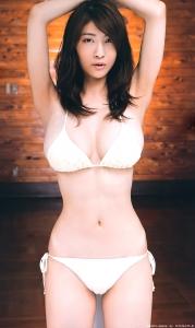 mamoru_asana_g034.jpg
