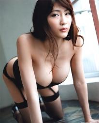 mamoru_asana_g036.jpg
