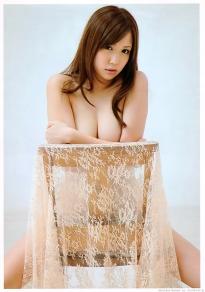 marutaka_manami_g017.jpg