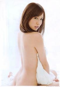 marutaka_manami_g018.jpg