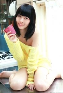 matsui_jurina_g038.jpg