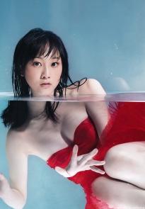 matsui_rena_g048.jpg