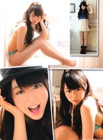 minegishi_minami_g039.jpg