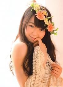 minegishi_minami_g040.jpg