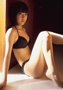 miyawaki_sakura_g002.jpg