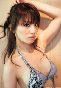 morisaki_yuki_g001.jpg