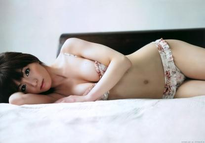 morisaki_yuki_g003.jpg