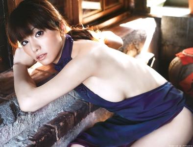 morisaki_yuki_g007.jpg