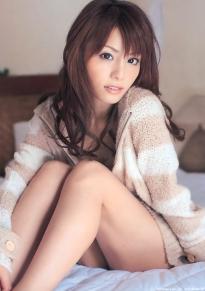 morisaki_yuki_g009.jpg