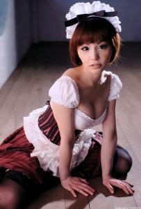 morisaki_yuki_g015.jpg
