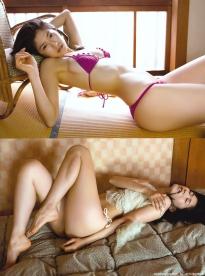 morishita_chisato_g025.jpg