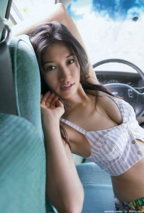 morishita_chisato_g027.jpg