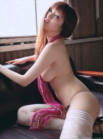 morishita_yuuri_g079.jpg