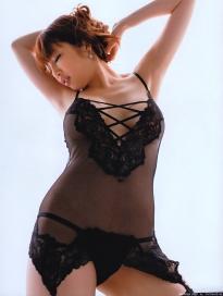morishita_yuuri_g080.jpg