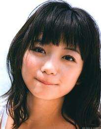 morita_suzuka_g040.jpg