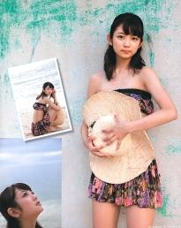 morita_suzuka_g042.jpg