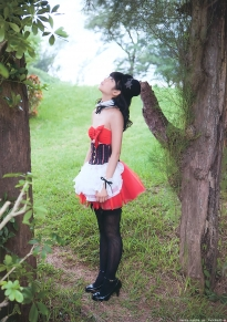 morita_suzuka_g043.jpg