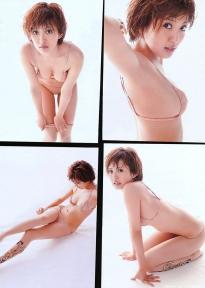 natsuna_g046.jpg