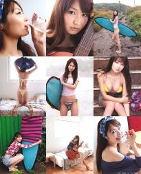 nitou_misaki_g002.jpg