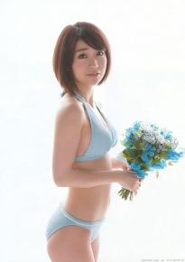 ohshima_yuko_g150.jpg