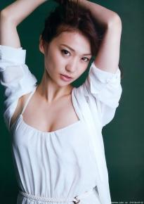 ohshima_yuko_g153.jpg