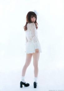 ohshima_yuko_g156.jpg