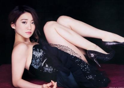 ohshima_yuko_g164.jpg
