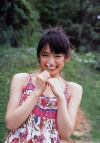 okamoto_rei_g014.jpg