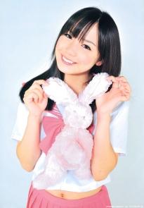 okunaka_makoto_g020.jpg