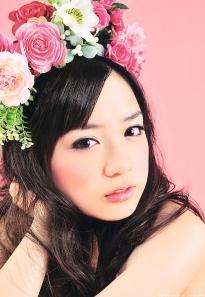 okunaka_makoto_g022.jpg