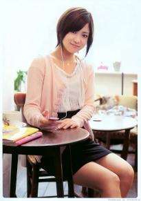 oriyama_miyu_g041.jpg