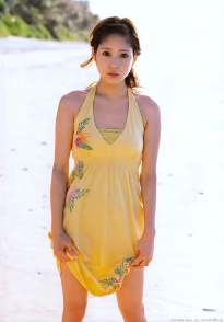 oriyama_miyu_g042.jpg